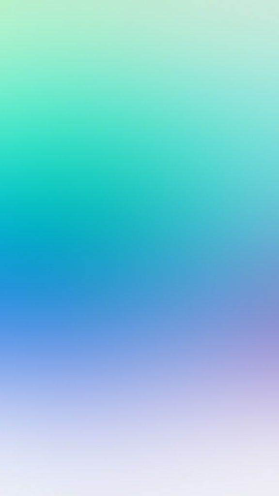 Iphone XS wallpaper HD 2019 nr151   ImgTopic 576x1024