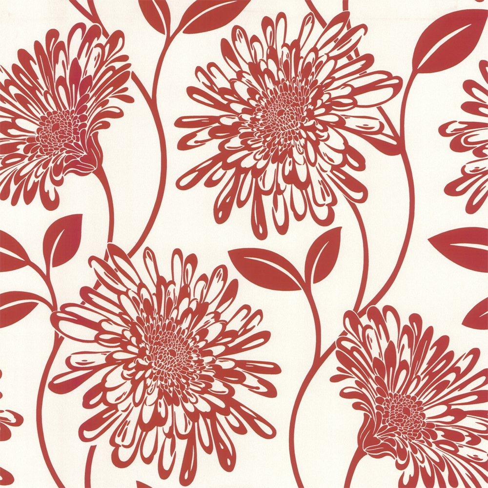 Wallpaper Designer Wallpaper Designer Selection Designer 1000x1000