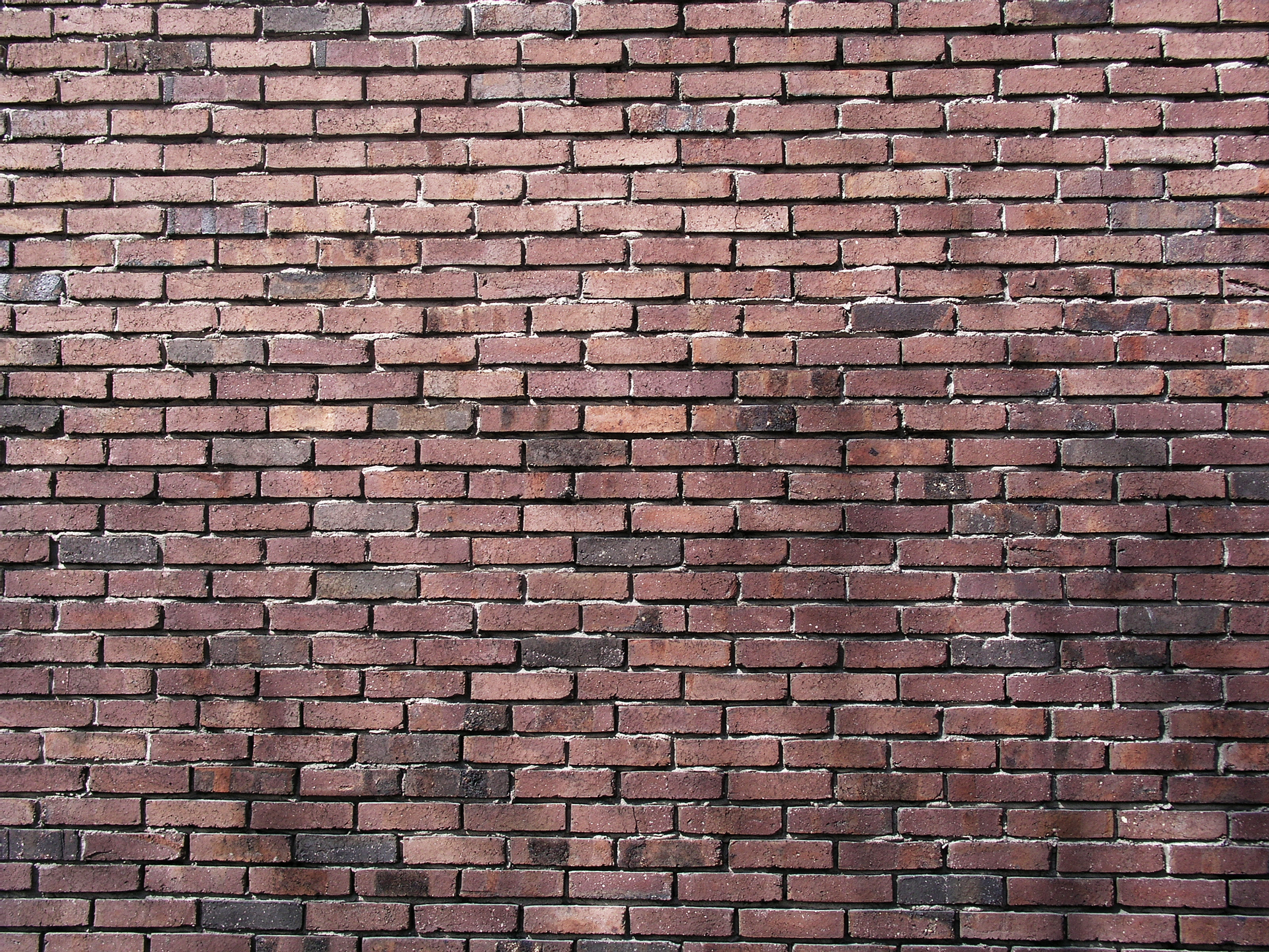 Android Wallpaper Another Brick in the Wall Android News 3200x2400