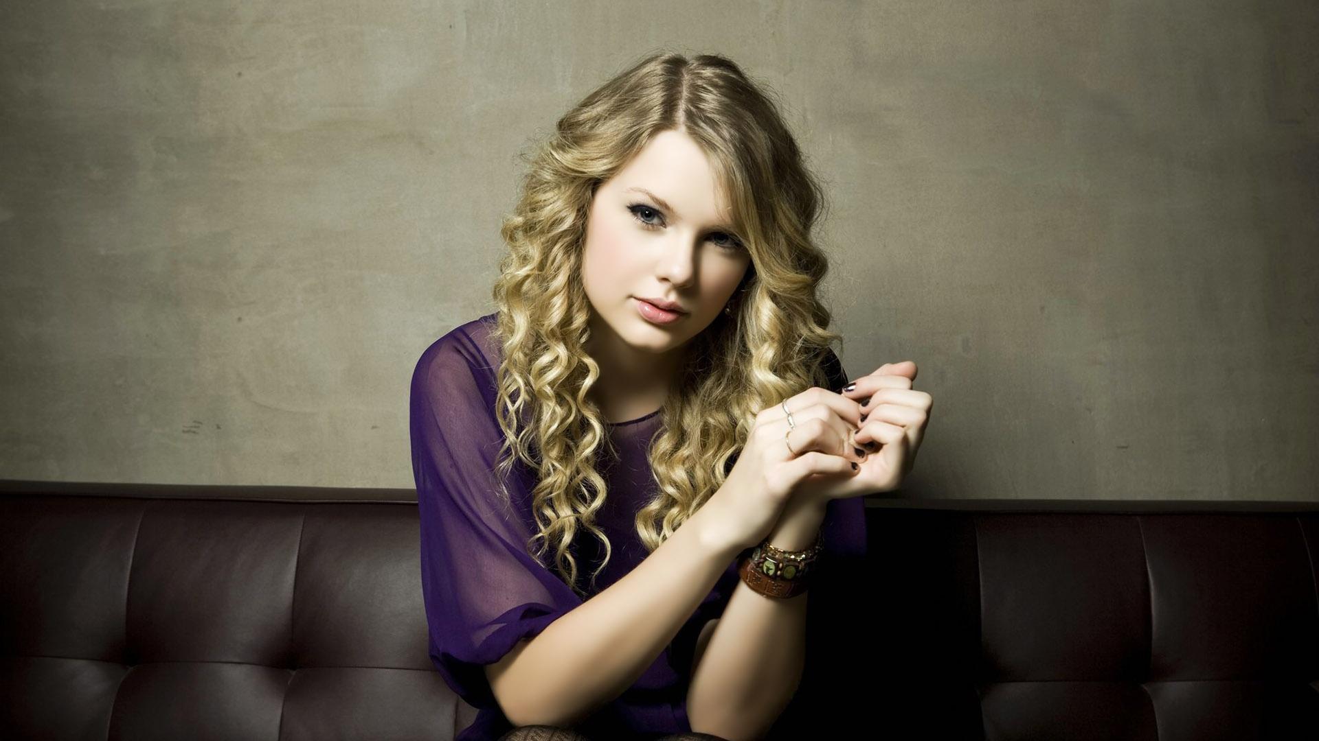 Taylor Swift HD   Taylor Swift Wallpaper 25909807 1920x1080