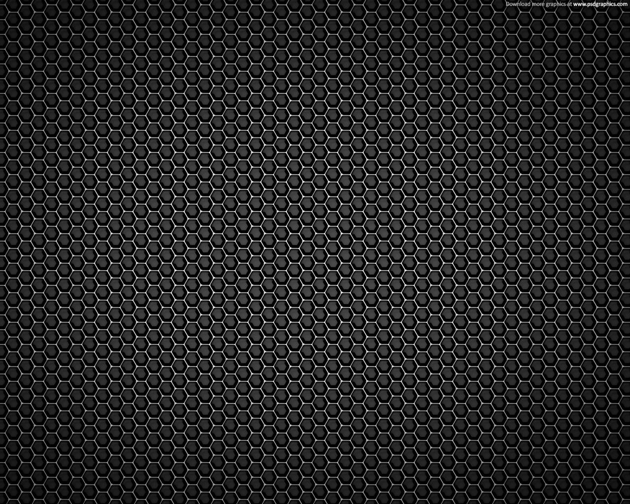 file format jpg color theme black gray keywords black stainless steel 1280x1024