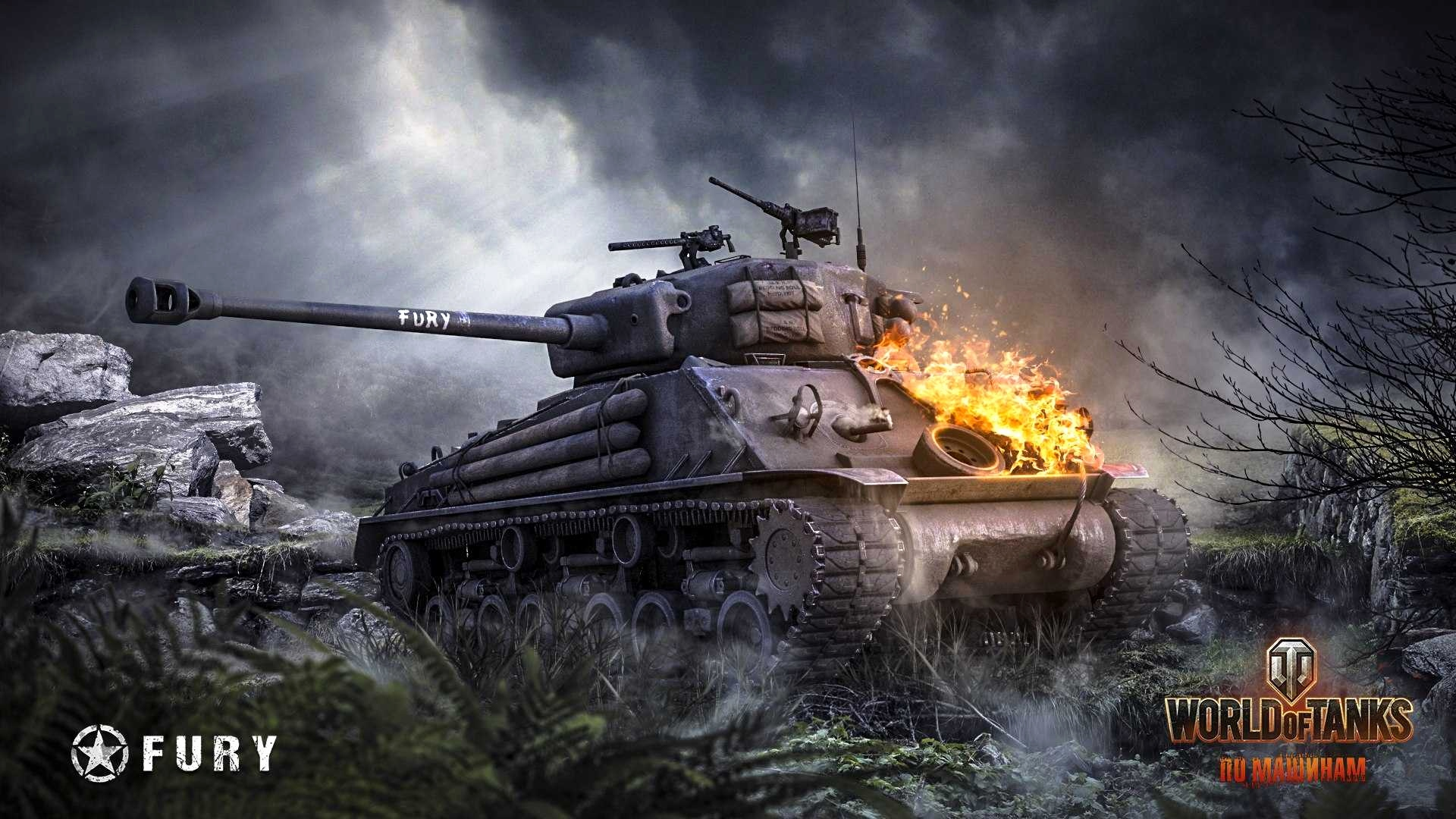 World Of Tank Backgrounds   728x410   Download HD Wallpaper 1920x1080