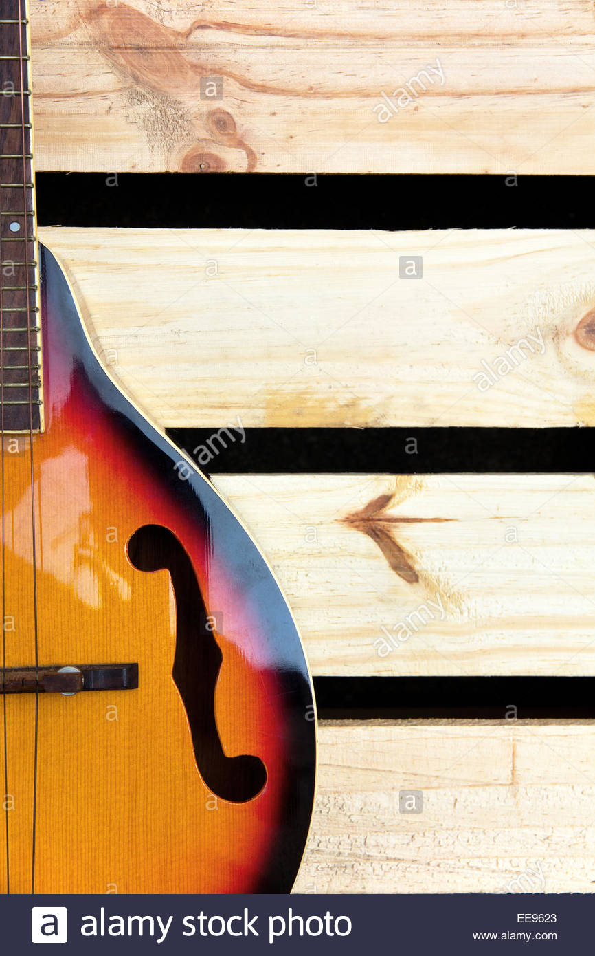 mandolin background Stock Photo 77648987   Alamy 866x1390