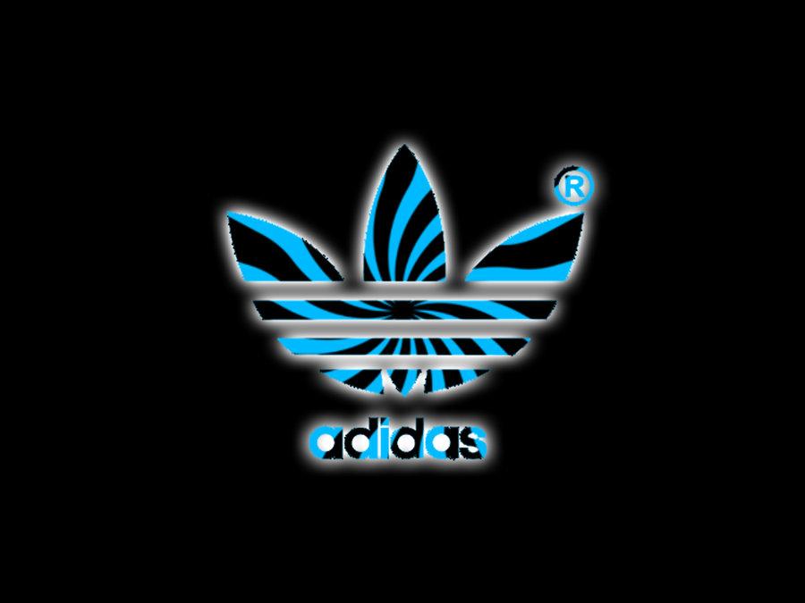 Adidas 2015 Wallpaper WallpaperSafari