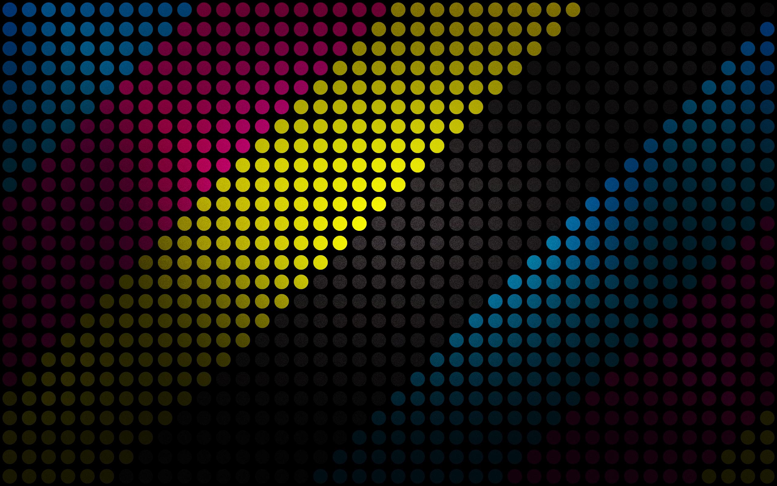 Cool Desktop Wallpaper Designs 2560x1600