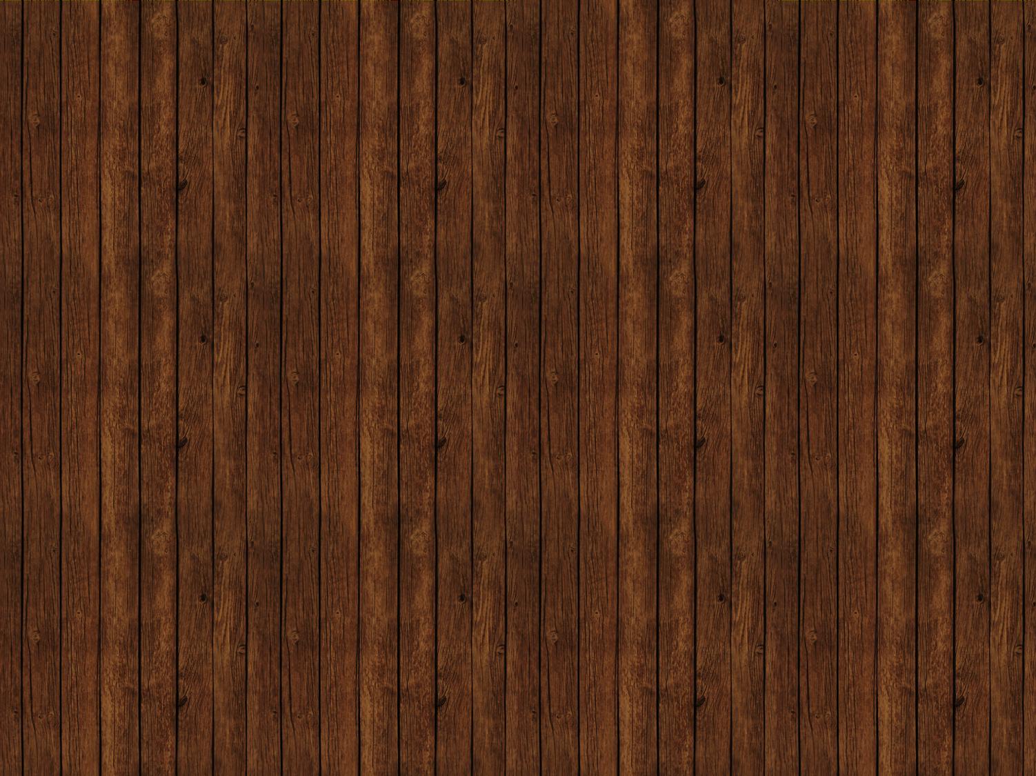 dollhouse wallpaper flooring and brick - photo #41