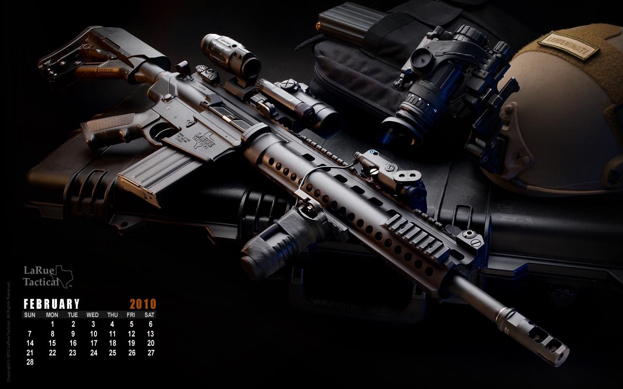 Colt M4 Wallpaper - WallpaperSafari