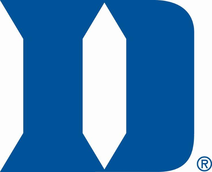 Duke University Logo httphomeschoolcolonialorgarchives2075 738x600
