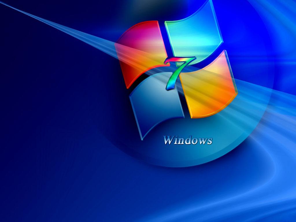 Free Wallpaper For Pc Windows 7 Wallpapersafari