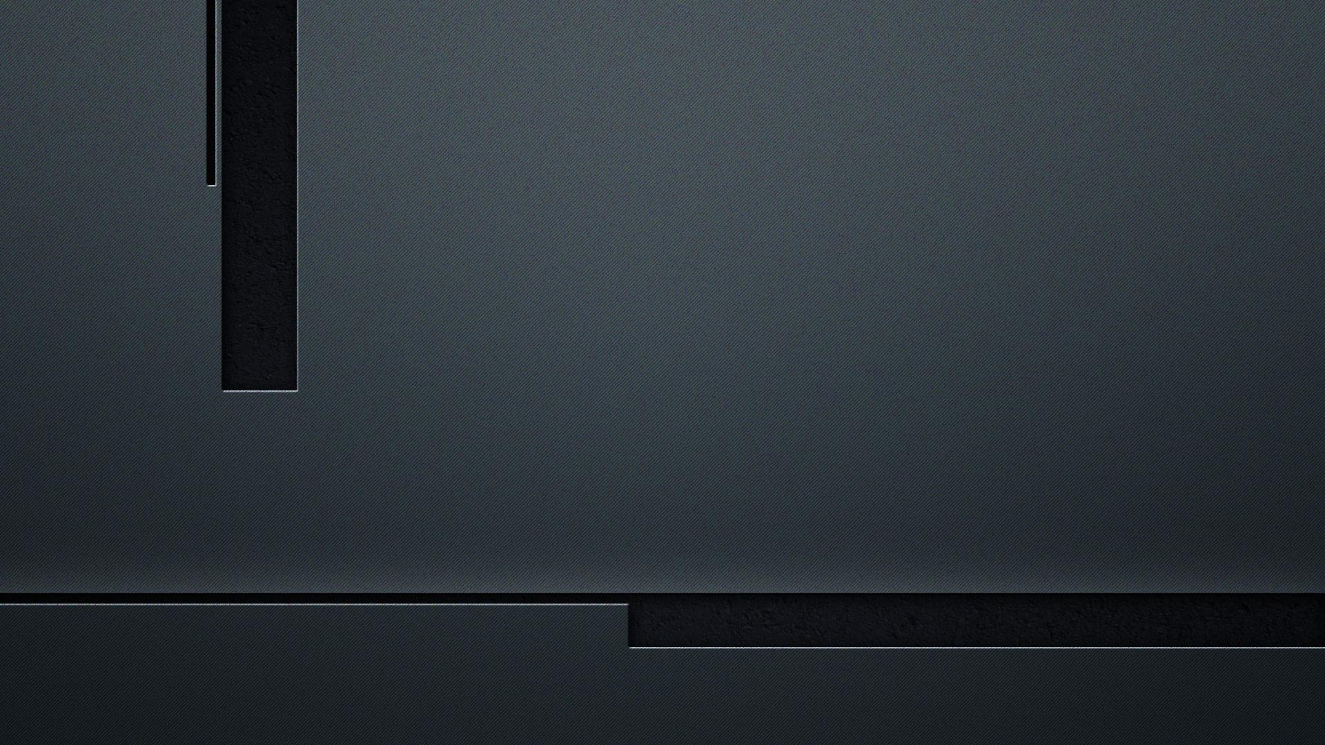 Desktop Background 1920x1080 by MrOrangebay 1920x1080