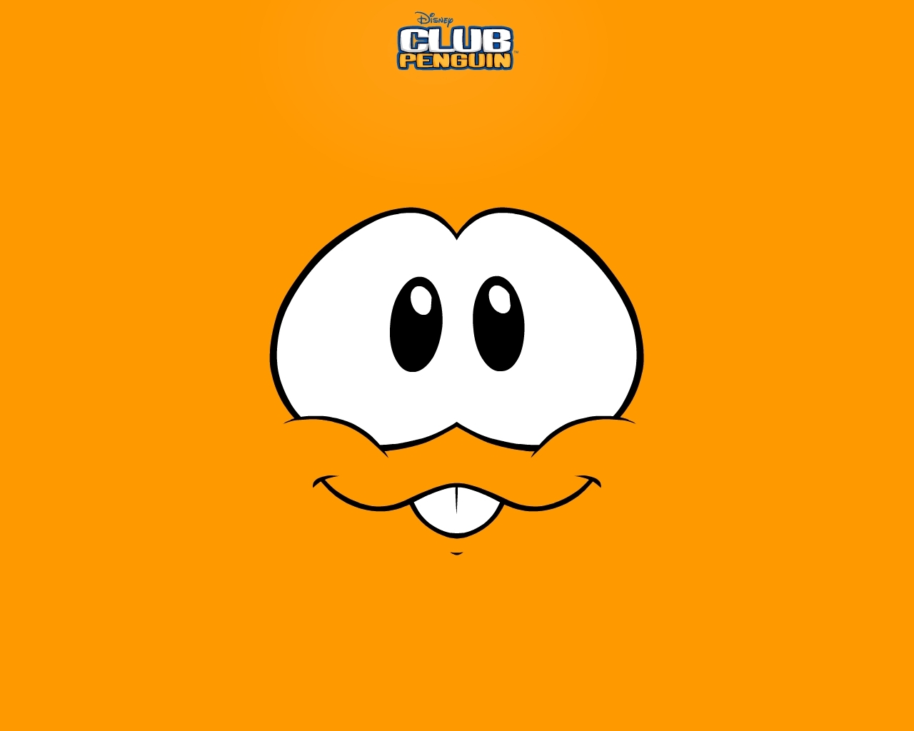 Club Penguin Blog Club Penguin 1280x1024