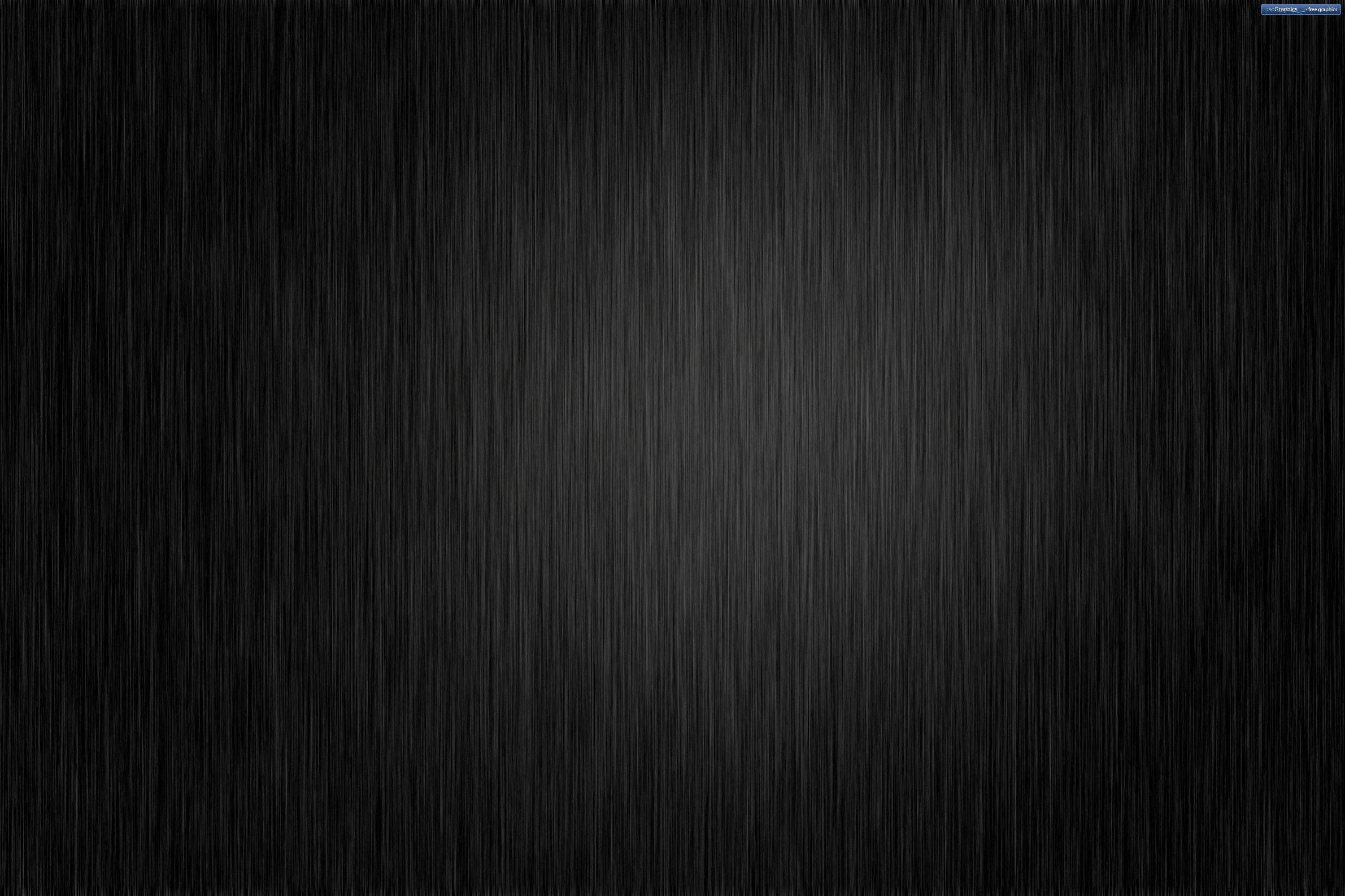 Black AMOLED Wallpaper WallpaperSafari
