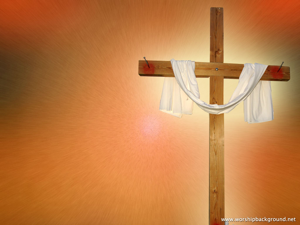 Religious Wallpaper Cross Images amp Pictures   Becuo 1024x768