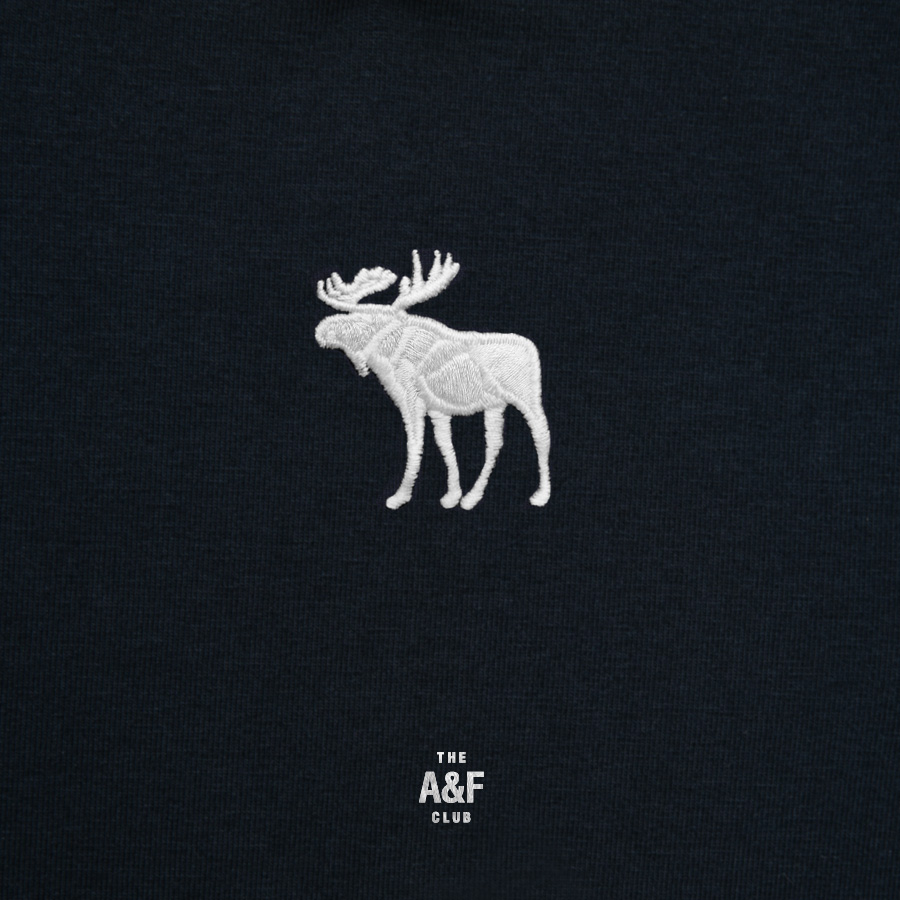 Go Back Images For Abercrombie And Fitch Moose Wallpaper 900x900