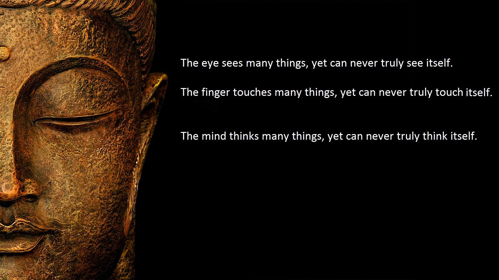 Quotes Buddha Wallpaper 1600x900 Quotes Buddha Siddartha 1600x900