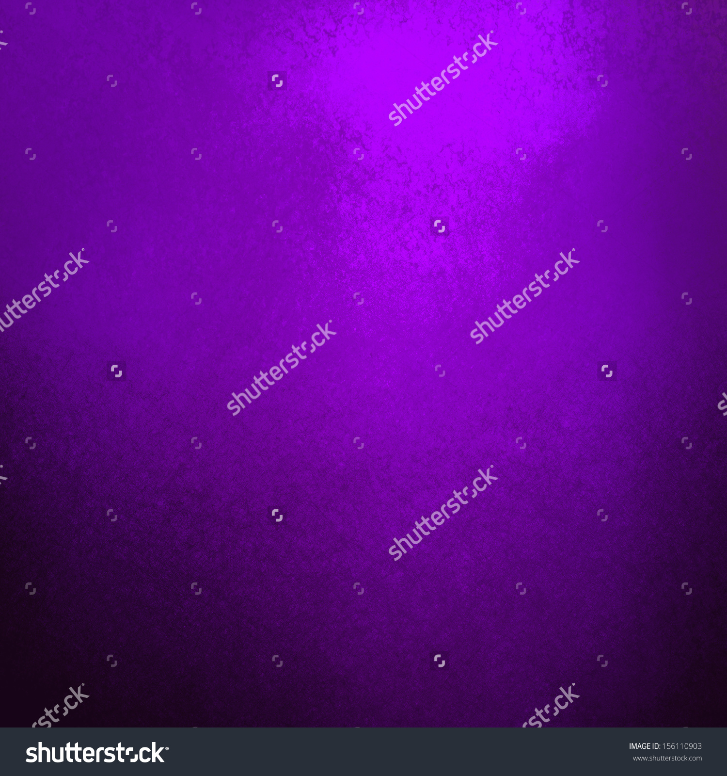 abstract purple background solid color vintage grunge background 1500x1600