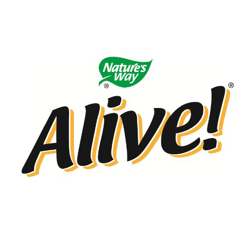 Alive wallpapers Anime HQ Alive pictures 4K Wallpapers 512x512