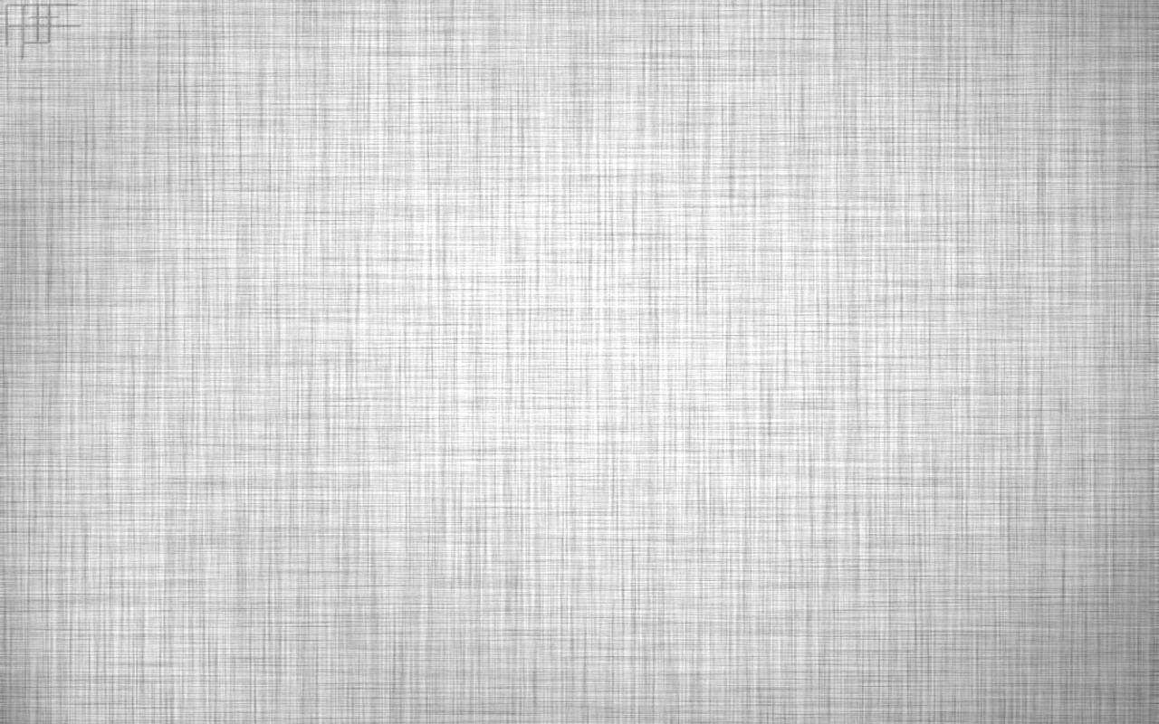White Wallpaper Texture Wallpapersafari