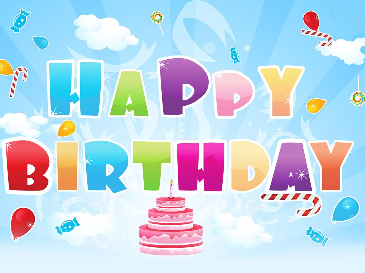 youwall happy birthday - photo #20