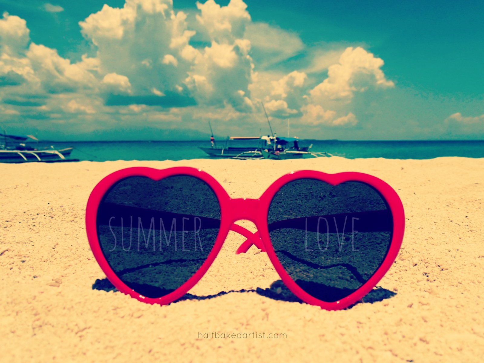 summer love wallpapers tera wallpaper cute summer wallpaper wallpapers 1600x1200