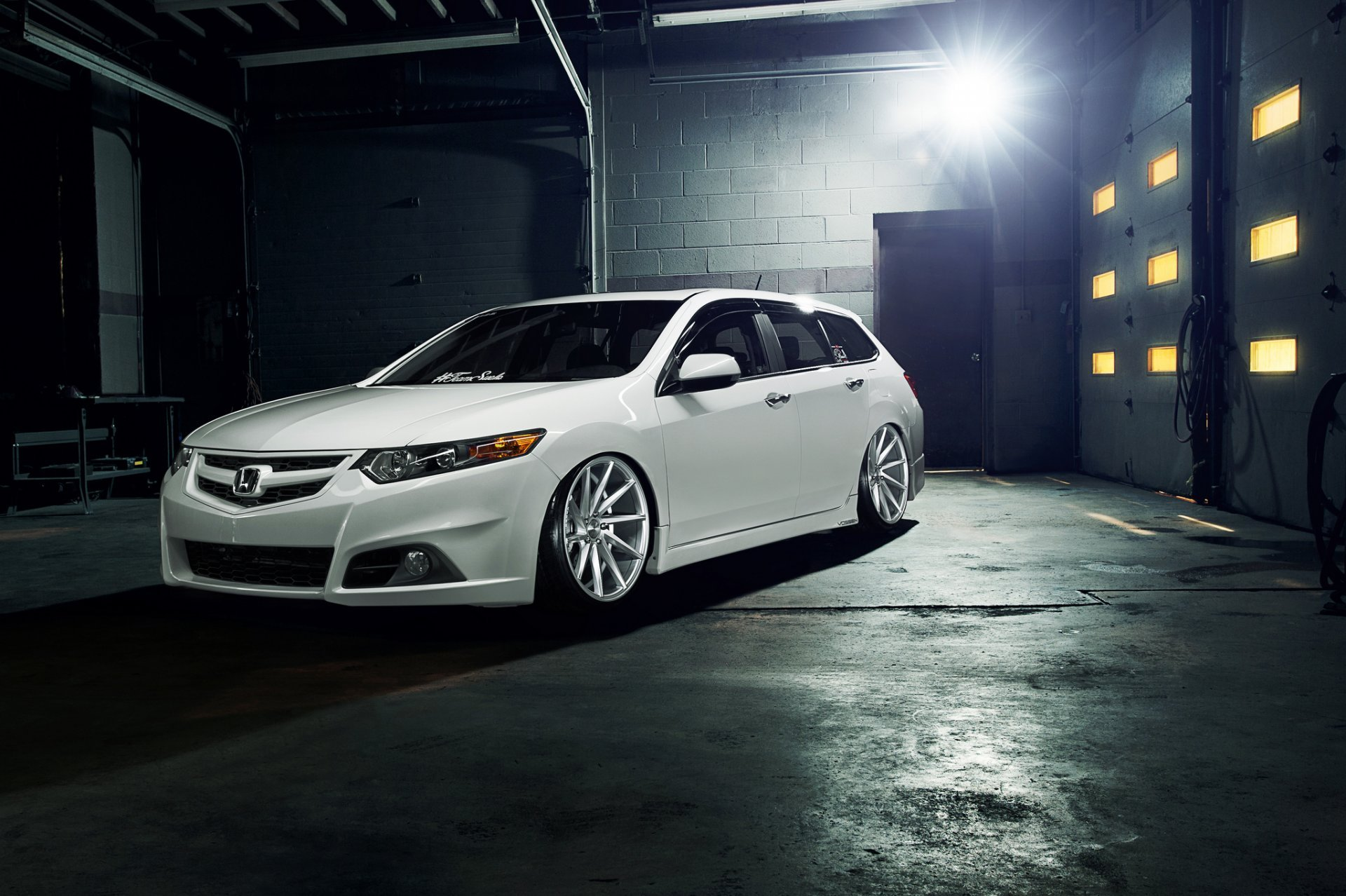 Free Download Acura Tsx Wallpaper 12 1920 X 1278 Stmednet 1920x1278 For Your Desktop Mobile Tablet Explore 34 Acura Tsx Wallpapers Acura Tsx Wallpapers Acura Wallpaper Acura Wallpapers