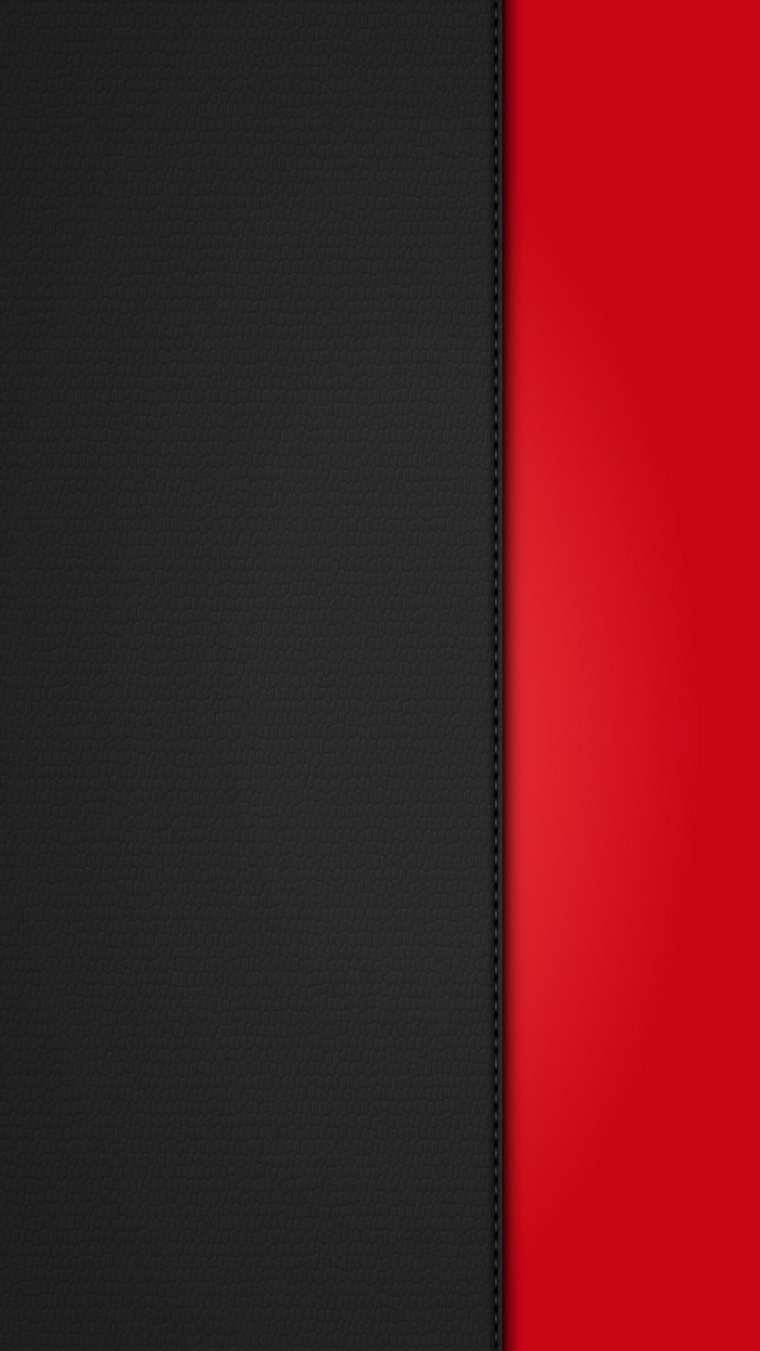 Black Red iPhone 6 Plus Wallpapers   abstarct black iPhone 6 Plus 1080x1920