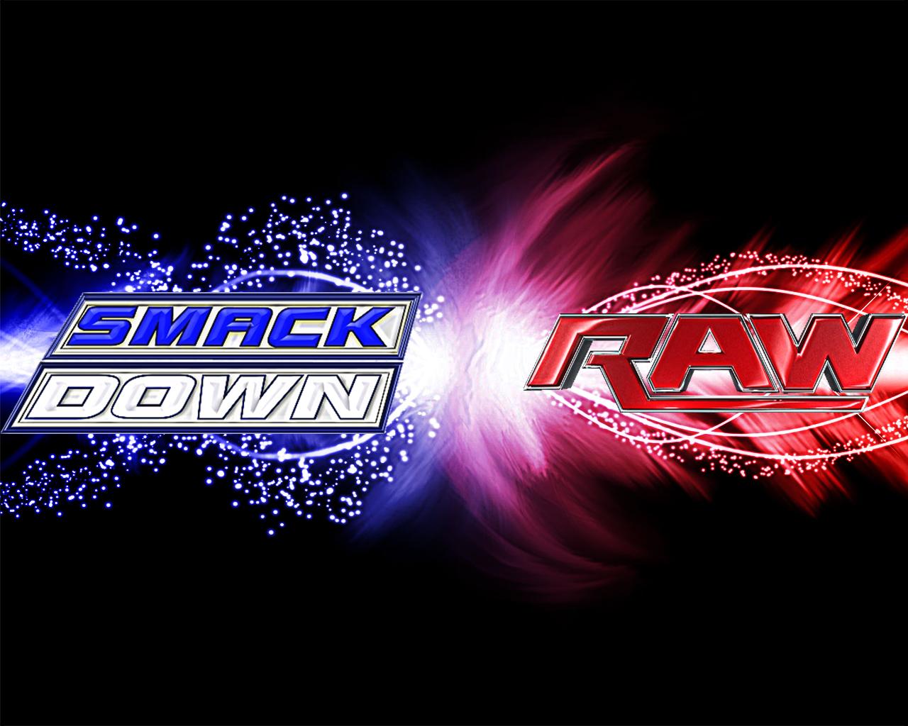 WWE Logo Wallpapers 1280x1024