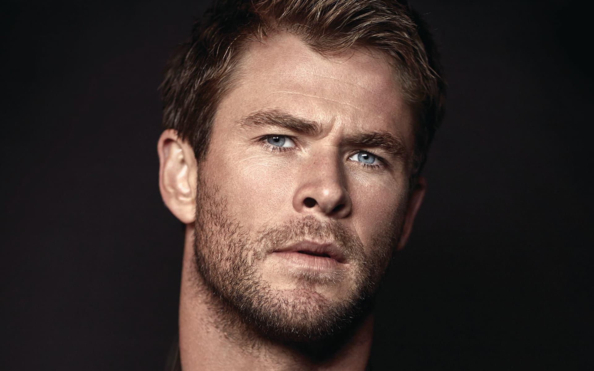 Fondos de Chris Hemsworth wallpapers Chris Hemsworth 1920x1200