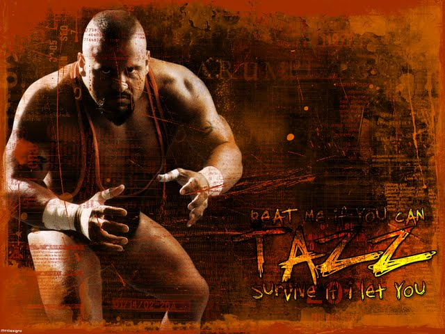 Wrestling   Wallpaper wallpaper in WorldUSA desktop wallpapers 640x480