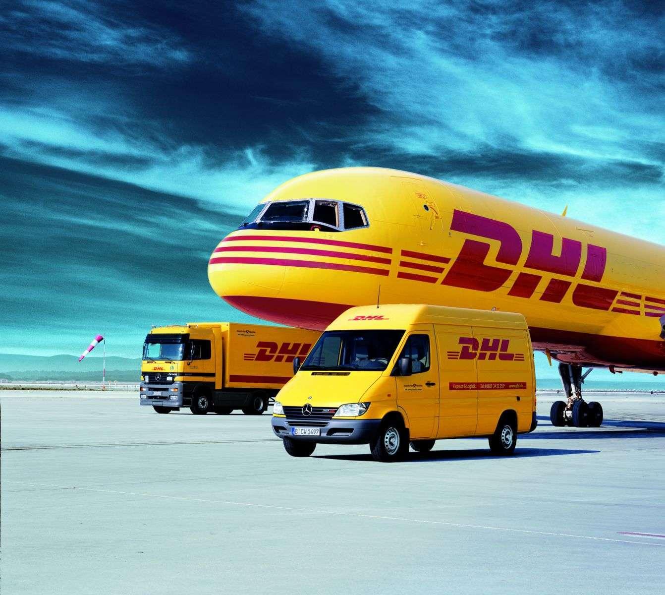 Best 54 DHL Wallpaper on HipWallpaper DHL International 1342x1200