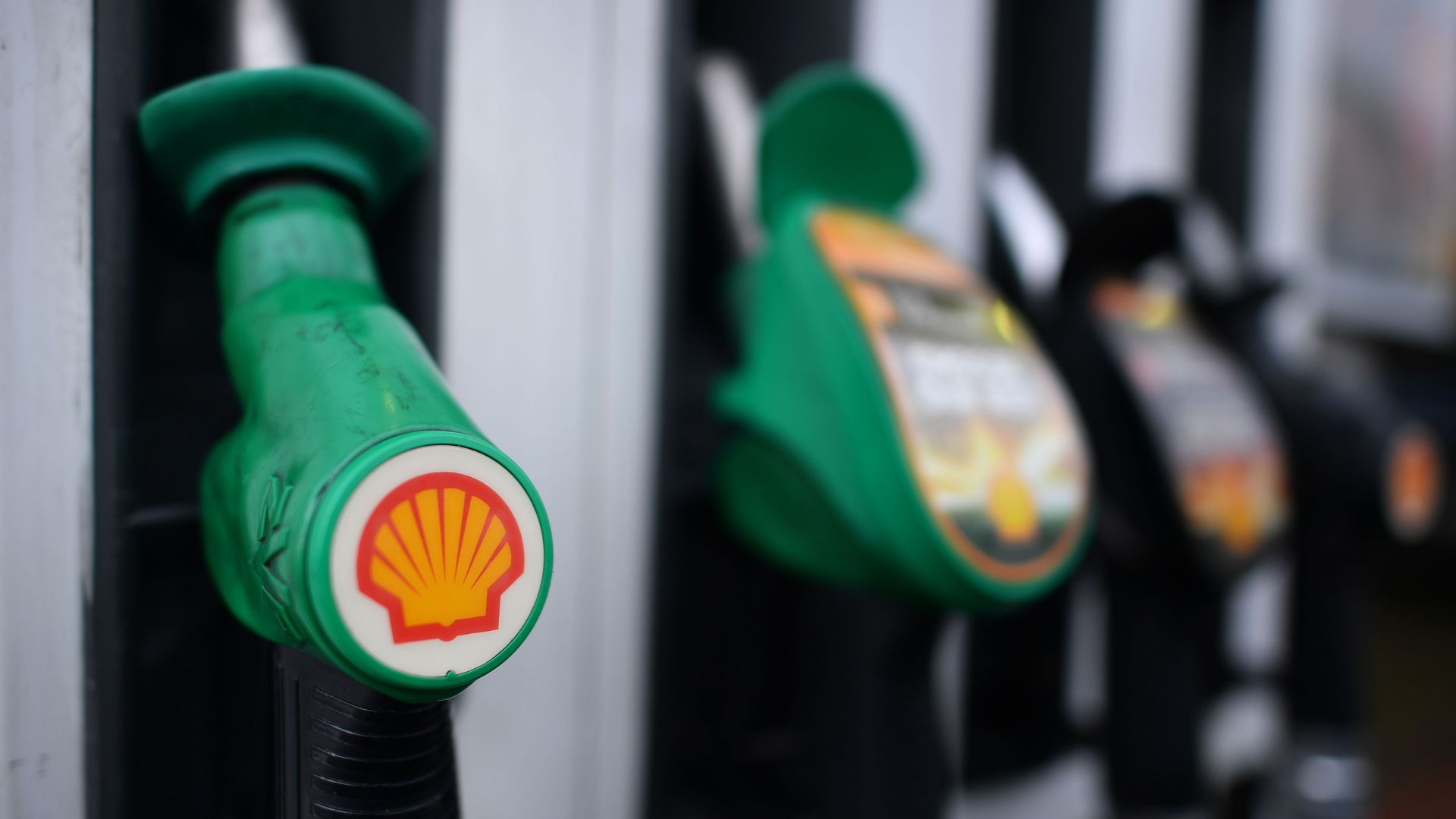 With high oil prices Shell Total report huge profit surges in 1920x1080