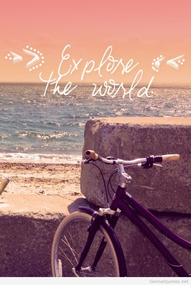 Free download Explore summer world sayings hd wallpaper ...