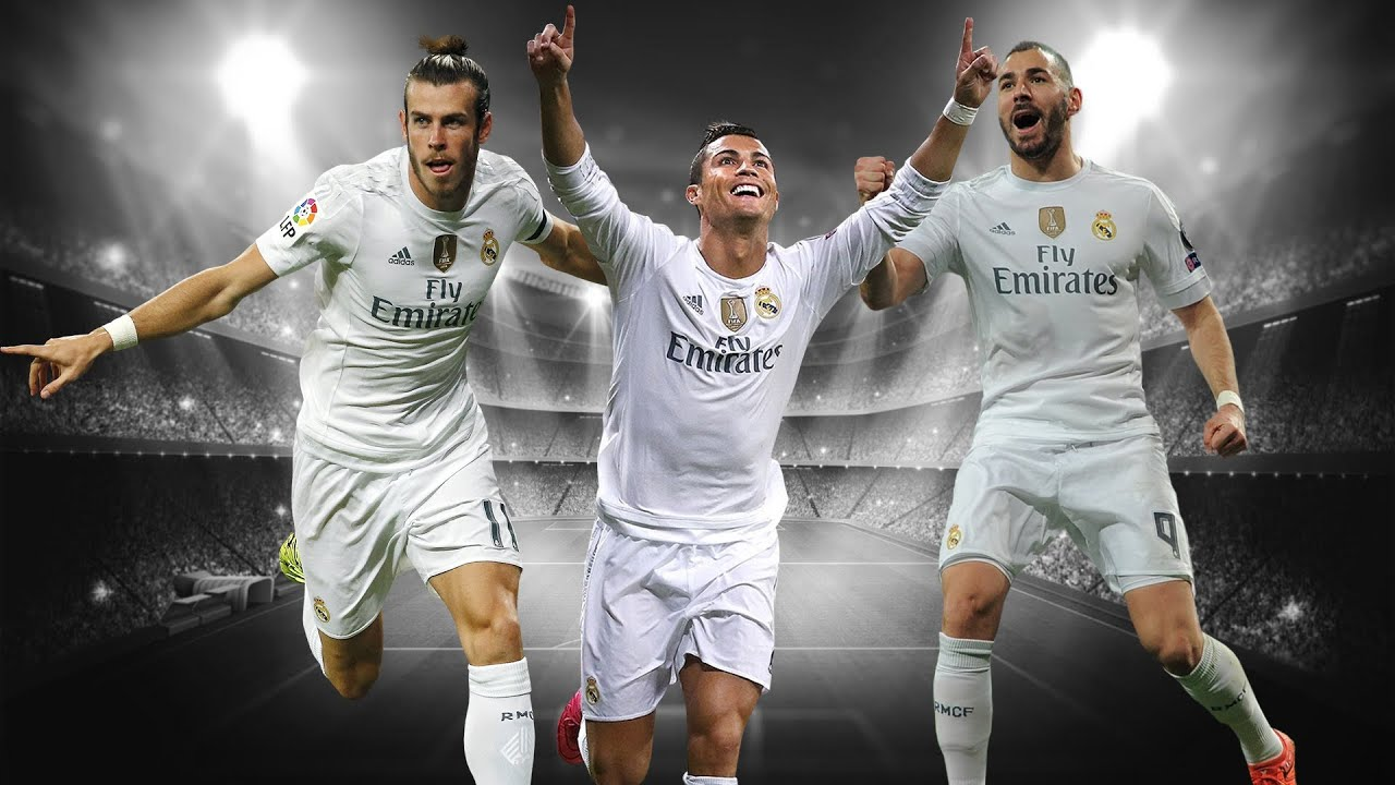 FtS Real Madrid 3 cupa madrilena 1920x1080
