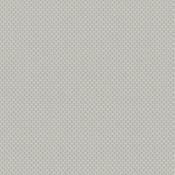Grey Gem Geometric Wallpaper   Wall Sticker Outlet 570x570