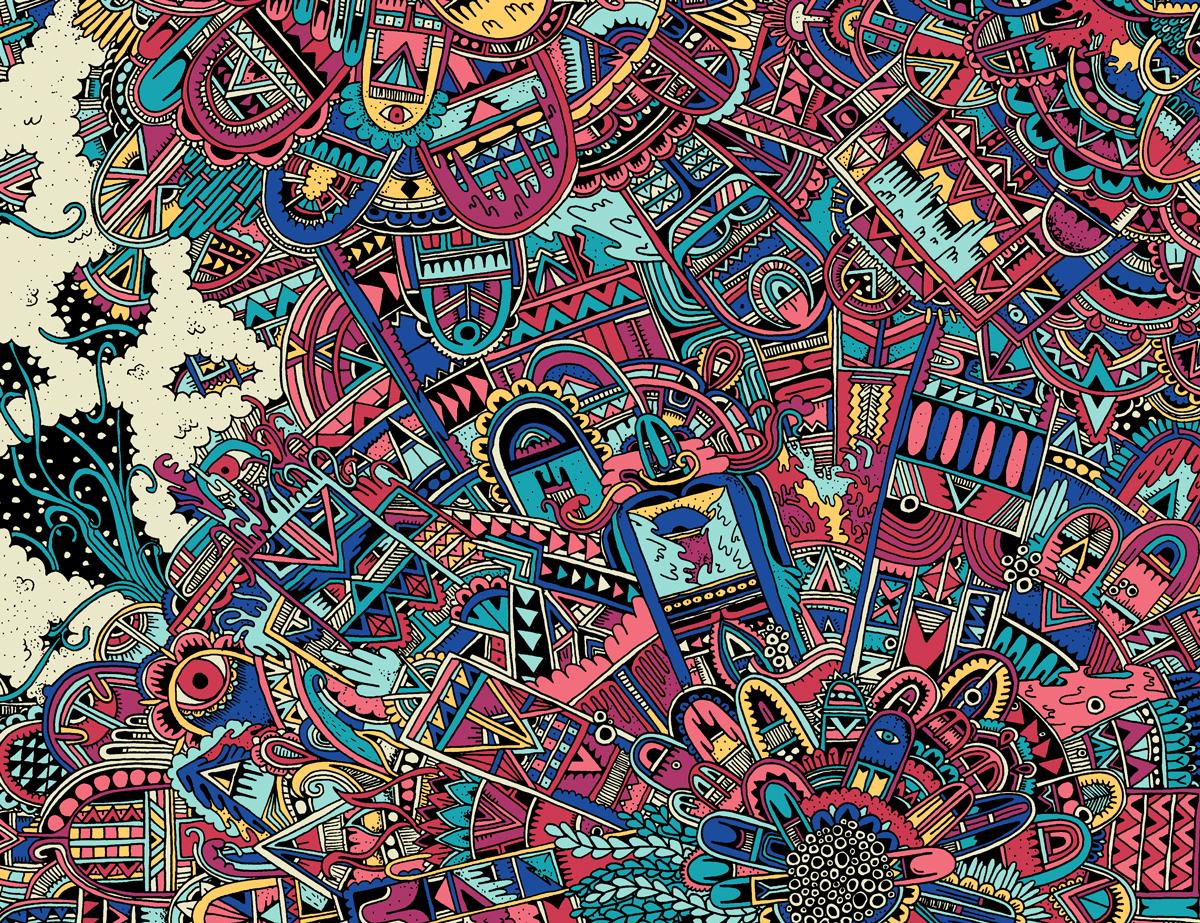 Indie Wallpapers Desktop - WallpaperSafari