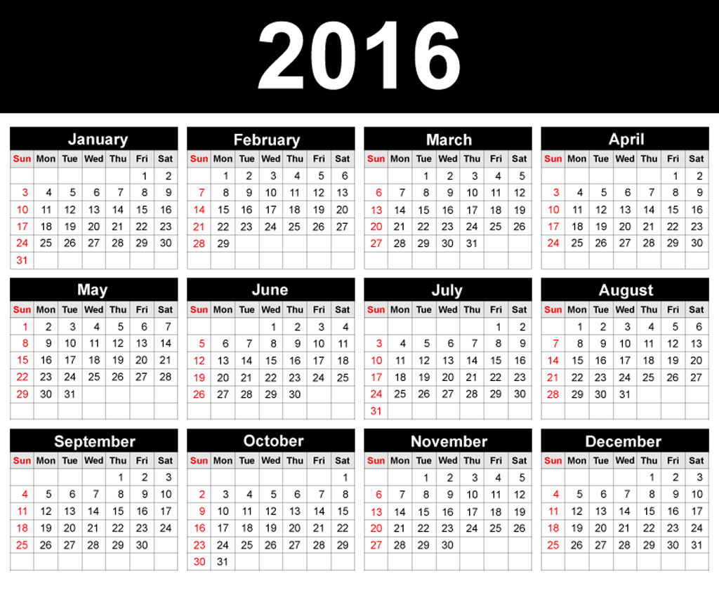 Year Calendar Wallpaper : Calendar hd wallpaper wallpapersafari