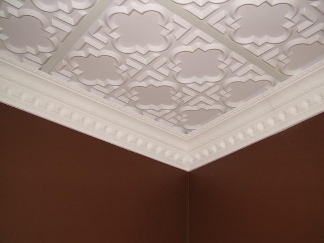 Video Description Custom Decorative Trim Moldings by CarpentryMasters 640x480
