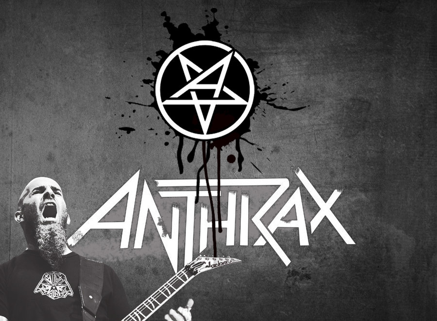 29 Anthrax HD Quality Background Images GsFDcY HD Wallpapers 900x662