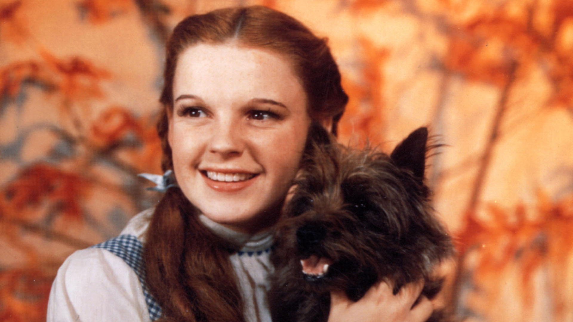 Judy Garland Preview Judy Garland By Myself American Masters 1920x1080