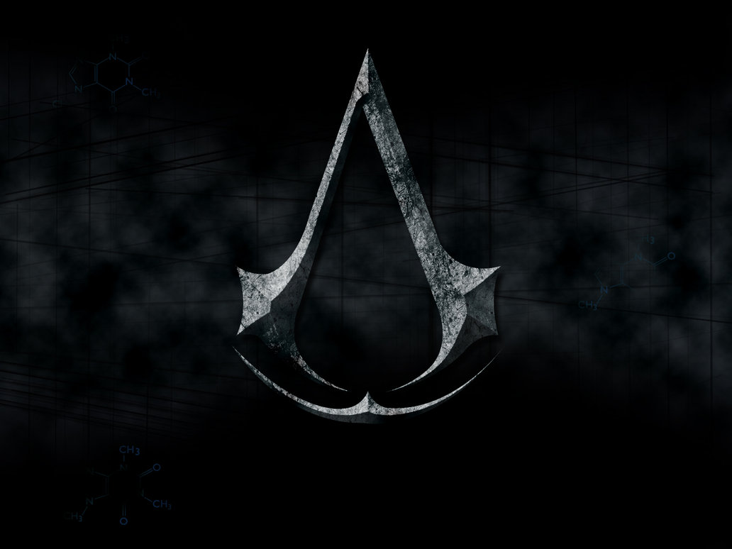 Cool Assassin's Creed Wallpapers