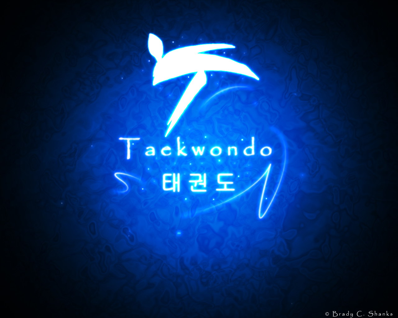 Taekwondo Wallpaper Taekwondo wallpaper taekwondo 1280x1024