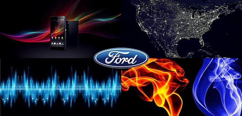 Ford Escape Forum >> 800x384 Ford myTouch Wallpaper - WallpaperSafari