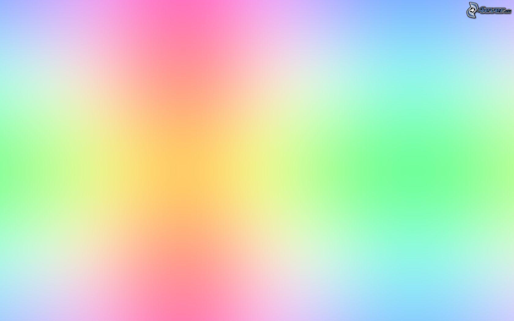 cute colorful backgrounds wallpapersafari