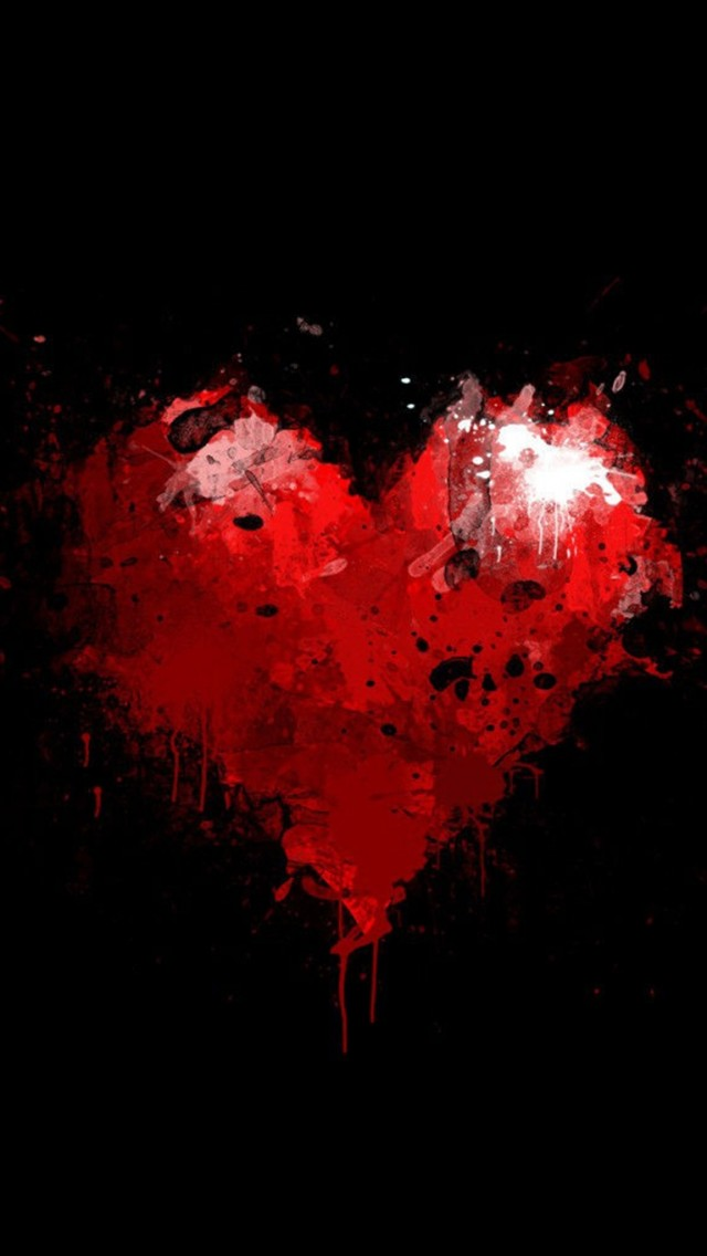 Broken heart wallpaper love wallpapersafari - Sad heart wallpapers love ...