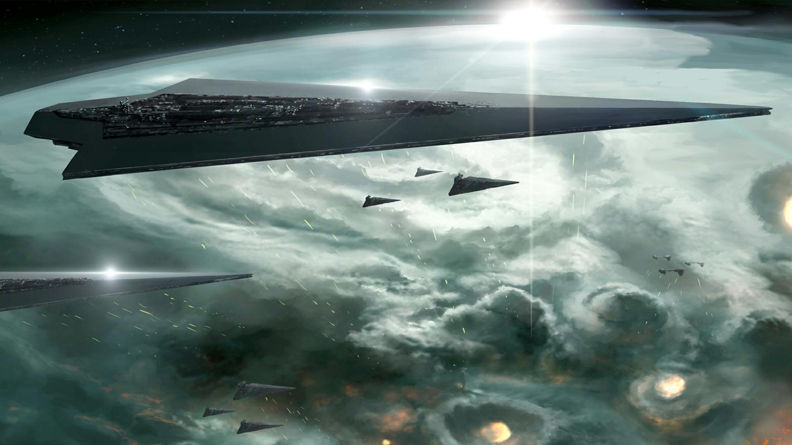 star wars empire wallpaper hd - photo #15