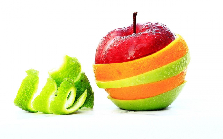 Apple   Food Wallpaper 31599671 1440x900