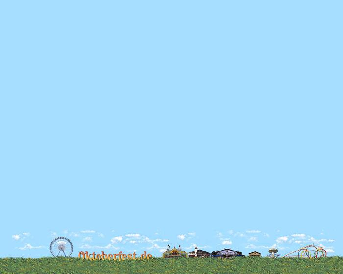 Oktoberfest Wallpaper Mac   Download 700x560
