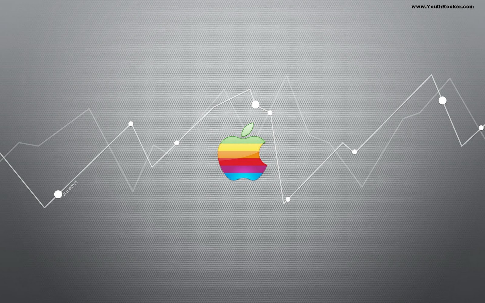 Animated Desktop Wallpaper for Mac - WallpaperSafari