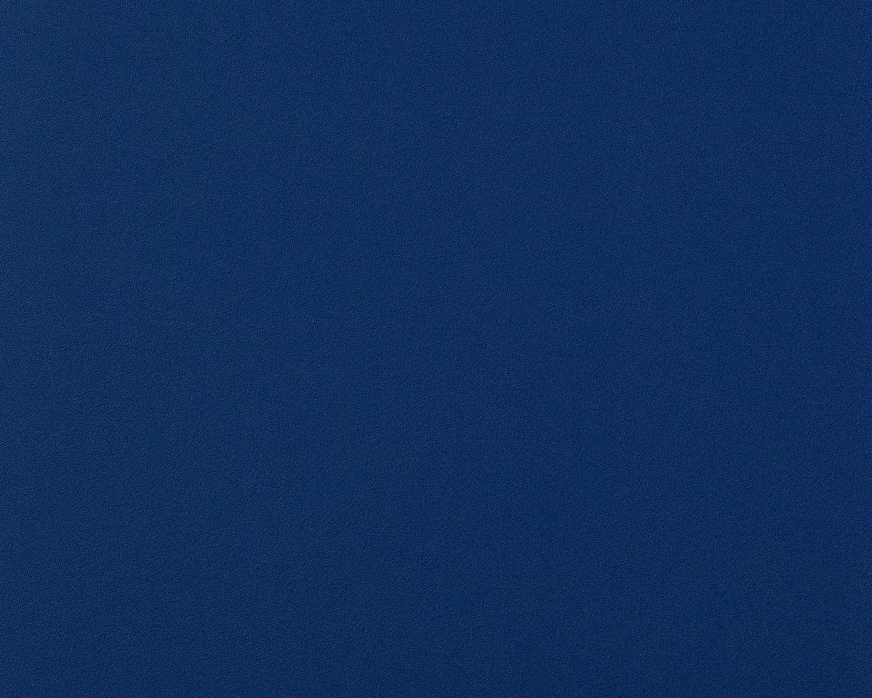 Plain Blue Wallpaper hd images 1500x1200