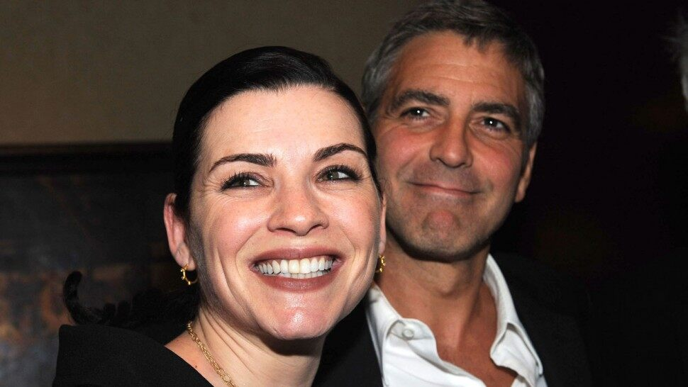 Julianna Margulies Reveals the Parenting Advice She Gave ER Co 970x546